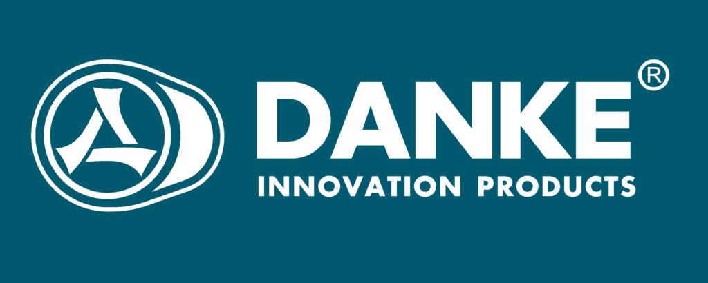 Данке лого