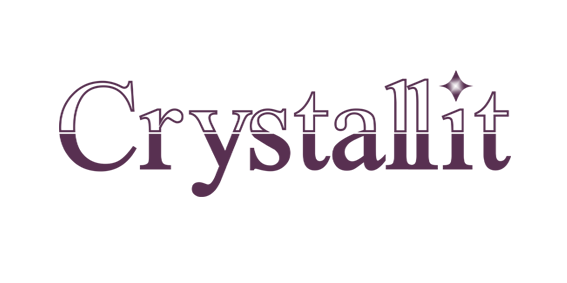 подоконник кристаллит