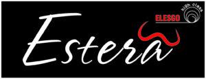 Подоконник Эстера лого