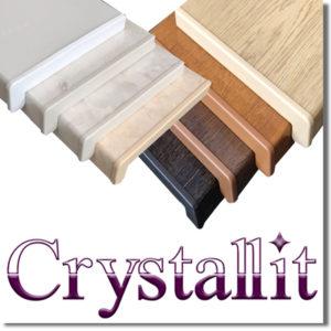 Krystalit